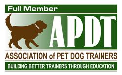 Logo-Full Member APDT (2)